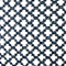 Jacquard Black & White